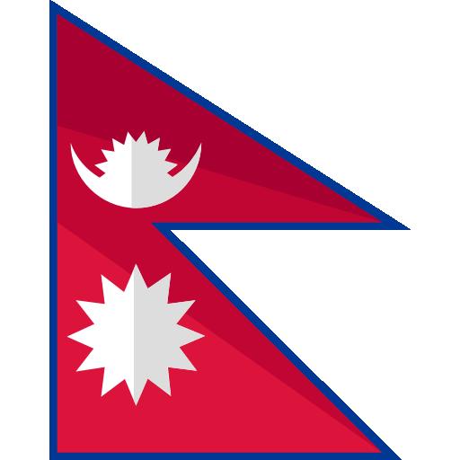 nepal-no.png