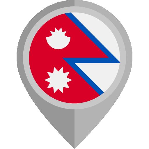 IT COMPANY NEPAL