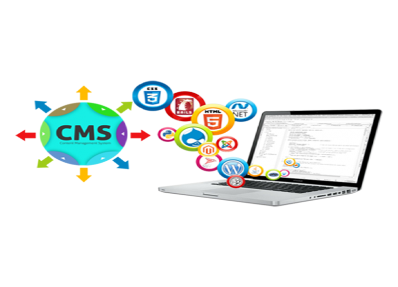 Custom Software Development in Nepal,software development in nepal