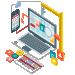 Web developers in Nepal