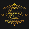 Shinning Diva