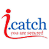 I catch engineering Pvt. Ltd.