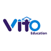 Vito Education