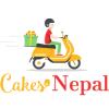 Cakes Nepal
