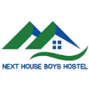 The Next Boys Hostel