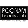 Poonam Beauty Club