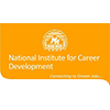 National Institute for Career Development