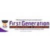The first generation consultancy