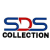 SDS Collection