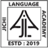 Jichi Language Academy Pvt. Ltd.