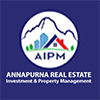 Annapurna Real Estate