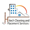 Hitech cleaninig
