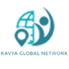 Kavya Global Network
