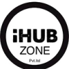 I hub zone Pvt. Ltd.