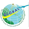 Global, The Institute of Travel Tourism & Hospitality Management