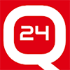 Quick 24 Solution Nepal