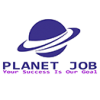 Planet Job Pvt. ltd.