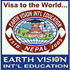 Earth Vision International Education Nepal