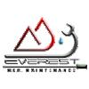 Everest M.E.P