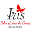 Iris Salon of Hair and Beauty