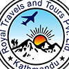 Royal Tours & Travels Pvt. Ltd.