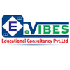 E-vibes Educational Consultancy Pvt. Ltd.