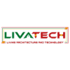 Living Architecture & Technology Pvt. Ltd.