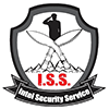 Intel Security service