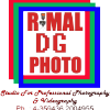 Rimal Digital Clear Lab & Photo Studio