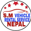 SM Vehicle Rental Service