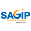 Sagip  Education Consultancy