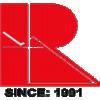 RMTC Nepal