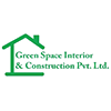 Green Space interior & construction