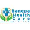 Banepa Health Care Pvt. ltd.