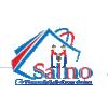 Saino online Store