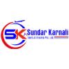 Sundar Karnali