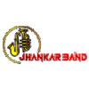 Jhankar Band Baja