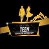 Mr. & Miss Teen Himalayan Kathmandu