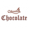 Columbus Chocolate