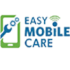 Easy Mobile Care