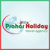 Prahar Holidays pvt. ltd.