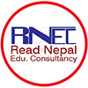 Read Nepal Edu. Consultancy
