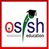osish educational consultancy