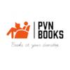 PVN Books