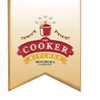 The Cooker Kitchen Pvt. Ltd.