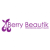 Berry beautik
