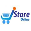 Istore online