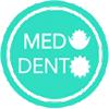 Med Dent Nepal