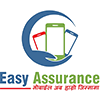 Easy Assurance Pvt. Ltd.