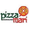 Pizzamari Cafe